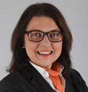 Silke Haringer - Pflegehelden Wuppertal